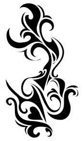 Free Download Tattoo Designs Download Free Clip Art Free Clip Art Adorable Download Best Tattoo Pictures