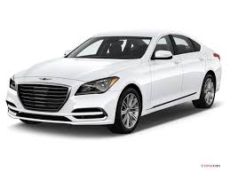 2018 genesis review. beautiful genesis 2018 genesis g80 and genesis review
