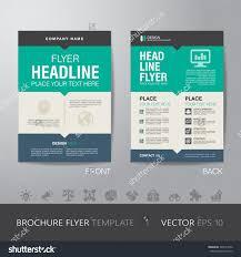 flyer free template microsoft word unique business flyer templates microsoft word template business idea
