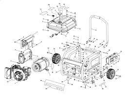 homelite ps903500 parts list and diagram ereplacementparts com click to close