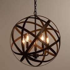 delightful orb chandelier lighting 0 surprising bronze 2 oil rubbed 5 light globe for exciting lighting good looking orb chandelier