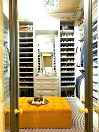 walk in closet decor walk in closet design ideas walk in closets design cool walk in walk in closet decor