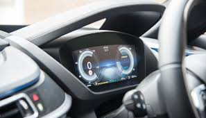 Sport Series how much is a bmw i8 : how much does the bmw i8 cost