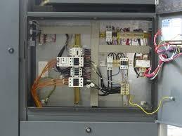 atlas copco ga 30 ff oiled screw compressor exapro 1 12