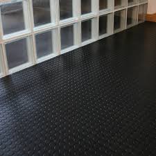 rubber mats often provide a protective surface for toughness and stain resistance the non slip property provides fall protection preventing any potential