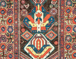 oriental carpets oriental rug repair rochester ny