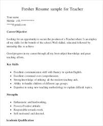mobile resume maker resume examples first job resume example and free resume  maker for first job