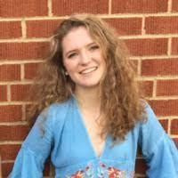 "10+ ""Caitlin Riggs"" profiles | LinkedIn"