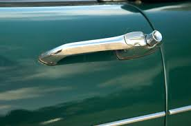 vintage car door handles.  Door Custom Car Door Handles Vintage  Automotive Interior For