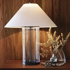 ralph lauren lighting fixtures. keywords accessories fixtures lamps lighting product lines ralph lauren n