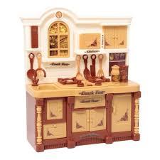 <b>Игровой набор Кухня</b>, 43904 <b>Veld Co</b> — купить в интернет ...