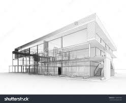 architectural drawings of buildings.  Buildings Simple House Sketch How To Draw Realistic Floor Plan App Modern Perspective  Drawing Images Design Software  To Architectural Drawings Of Buildings D