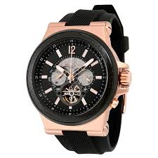 men formalbeauteous michael kors watches watch shop black ion delectable michael kors dylan automatic chronograph mens watch mk black diamond mk large size