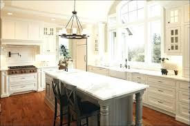 8 ft kitchen island 8 foot kitchen island cool 8 foot kitchen island design decoration of