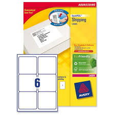 labels 6 per page avery label sheets avery 6 labels per sheet gsebookbinderco simple