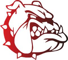 Bulldog Logo Vector (.CDR) Free Download