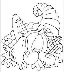Small Picture Chamois Animal Coloring Pages Chamois nebulosabarcom