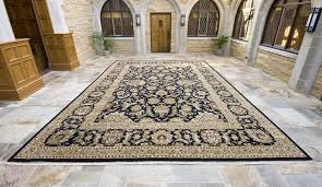 find area rugs from around the world at kamran s oriental rug bazaar
