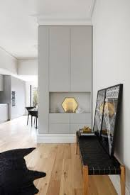 a refurbished victorian cote in melbourne by swg studio victorian housesvictorian coteliving room