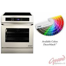 kenmore ultra bake oven. kenmore induction range slide in: elite 42623 30 inch stainless steel ultra bake oven