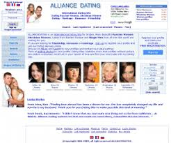 15 Best Free International Dating Sites (For Marriage