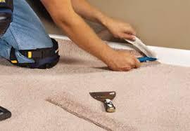 carpet installation. before flooring installation. carpet-install carpet installation c
