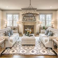 cottage furniture ideas. Cottage Living Room Ideas √ Furniture Placement In Small Cottage Furniture Ideas V