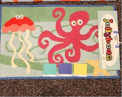 unique inspirations jelly bean rugs whole jelly
