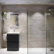 bathroom tiles. Delighful Tiles Yosemite To Bathroom Tiles E