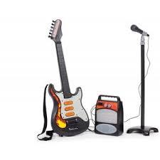 Znalezione obrazy dla zapytania gitara