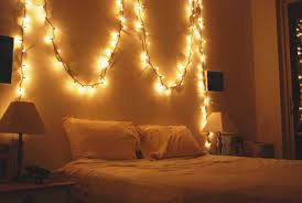 Uncategorized Tumblr Rooms Christmas Lights Inspiring Bedroom Ideas With Christmas  Lights In Of Tumblr Rooms Concept