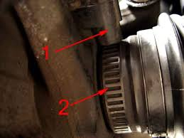 bert rowe s mercedes benz a class info brake servo foot brake bert rowe s mercedes benz a class info brake servo foot brake handbrake esp bas