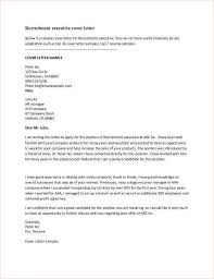 Property Manager Cover Letter Mwb Online Co