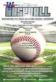 Baseball Brochure Template Football Camp Brochure Summer Youth Opportunities Download