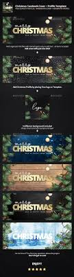 merry 5 backgrounds fb cover template facebook timeline covers social a