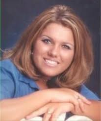 Brandy Stansbury Obituary (1984 - 2016) - Louisville, KY - Courier ...