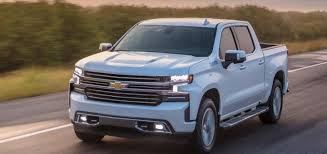 GM Pickup Trucks Up As New Model Launches | GM Authority