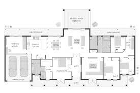 vanity acreage home floor plans australia plan of house designs best intended for australian house plan