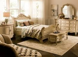 ... Empire 4 Pc Queen Bedroom Set Bedroom Sets Raymour And Raymour And  Flanigan Bedroom Furniture ...