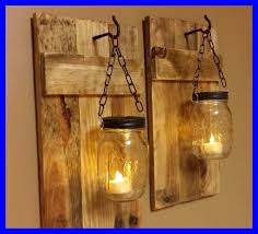 Outdoor Wall Lighting Ideas Brick Outdoor Wall Light In Charcoal