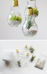 Small Picture Best 20 Home crafts ideas on Pinterest Ideas DIY Crafts and Crafts