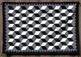 navajo rug designs image 1 rug with optical illusion design navajo rug patterns and symbols