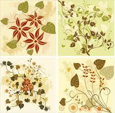 Free Floral Backgrounds 81 Floral Backgrounds Photoshop Free Psd Eps Jpeg Format