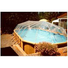 oval above ground pool sizes. Perfect Sizes Picture Of Sun Dome  Above Ground Oval On Pool Sizes 2
