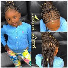 Hairstyles For Kids Girls 65 Awesome 24 Likes 24 Comments VIRALS R US Thechoppedmobb On Instagram