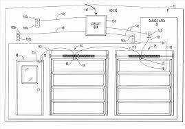 garage names. garage door parts names kapan date