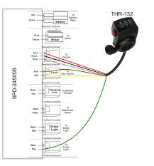 similiar electric scooter controller wiring keywords electric scooter sd controller wiring diagram electric home wiring
