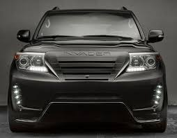 2018 toyota landcruiser sahara. Awesome Toyota Land Cruiser 2017 2018 200 Release Date Landcruiser Sahara I