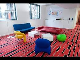google munich office.  munich working at google in paris france for munich office