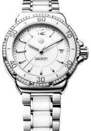 tag heuer for ladies formula 1 lady steel and ceramic watches tag heuer for ladies formula 1 lady steel and ceramic watches